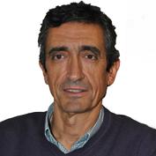 99 Jose Manuel Freire 15 x 15 mm