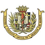 ICOMEM logo
