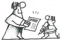 el-contrato-de-trabajo