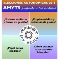 107 Encuesta elecciones 3x3 cm