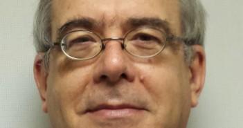 Julio Garzo. Metges de Catalunya