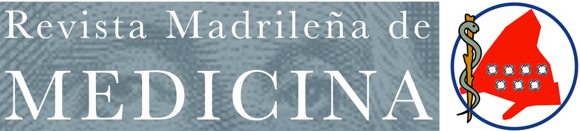 Logo RMM