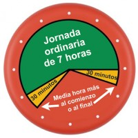 109 Jornada 3x3 cm