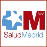 109 Salud Madrid 3x3 cm