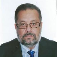 110 Pedro A Huertas Alcazar 3x3 cm