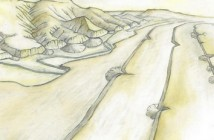 110 Valle del Henares 3x3 cm