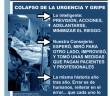 110 cartel gripe + urg 3x3 cm