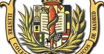 113 Logo ICOMEM 3x3 cm