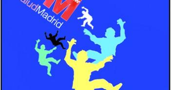 113  Madrid pierde profesionales 3x3 cm