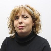 114 AMYTS Mónica Alloza H TORREJON 3x3 cm