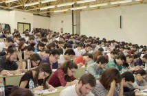 114 Examen MIR 3x3 cm