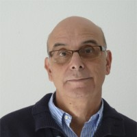 115 Rafael Jimenez Parras 3x3 cm