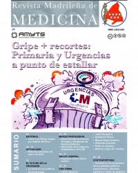 RMM020 portada