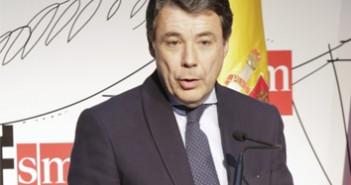 118 Ignacio González 3x3 cm