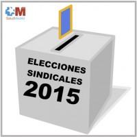 119 Elecciones sindicales 3x3 cm