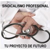 123 Sindicalismo profesional 3x3 cm