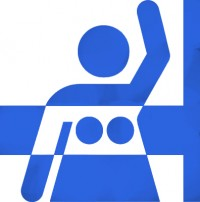 Mamografia icono