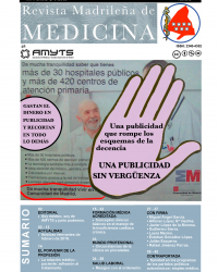 RMM021 portada