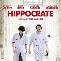 123 Hipócrates 3x3 cm