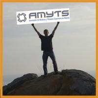 124 Cumbre AMYTS 3x3 cm