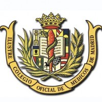 129 Logo ICOMEM 3x3 cm