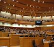 Pleno_del_Senado_de_España_en_la_nueva_sede