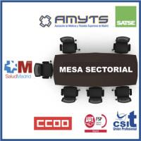 123 Mesa Sectorial 3x3 cm