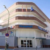 139 Hospital Virgen de la Torre 3x3 cm