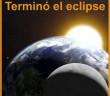 141 Terminó el eclipse 3x3 cm