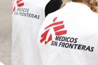 Medicos_Sin_Fronteras_en_Murcia