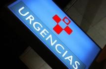 Urgencias-700x400