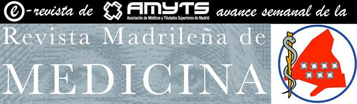 http://amyts.es/e_revista/