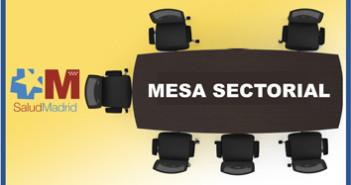 147 Mesa Sectorial 3x3 cm