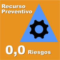 149 Recurso Preventivo 3x3 cm