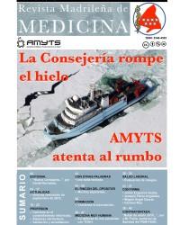 RMM027 2015sept portada