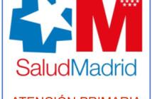 153 Logo SERMAS AP 3x3 cm