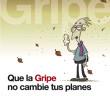156 Gripe 3x3 cm