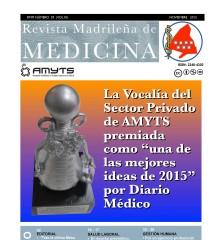 RMM029 portada