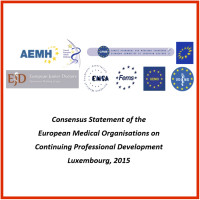 158 Desarrollo Profesional UE 3x3 cm