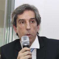 160 Miguel Angel Sanchez Chillon 3x3 cm