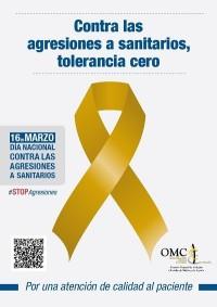 agresiones_cartel_16