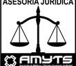 165 Asesoría Jurídica 3x3 cm