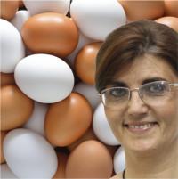 167 Ana Gimenez 3x3 cm