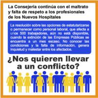 171 Nuevos Hospitales 3x3 cm