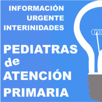 174 Pediatras AP 3x3 cm