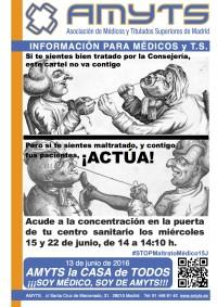 2016 06 13 Concentraciones 15j #