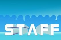 staff-657057_960_720