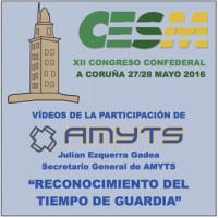 179 Video Cong CESM - Jualian Ezquerra