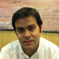 181 Alejandro Ferrando Sanchez 3x3 cm