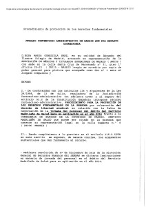 ESCRITOS JUZGADOS_Página_1